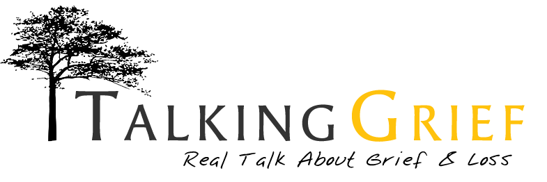 TalkingGrief.com