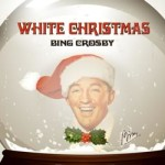 "Bing Crosby may not sing ""White Christmas"" this year, but you will get through it"